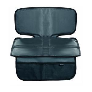 کاور صندلی خودرو کودک هایا سیفتی مدل 30106