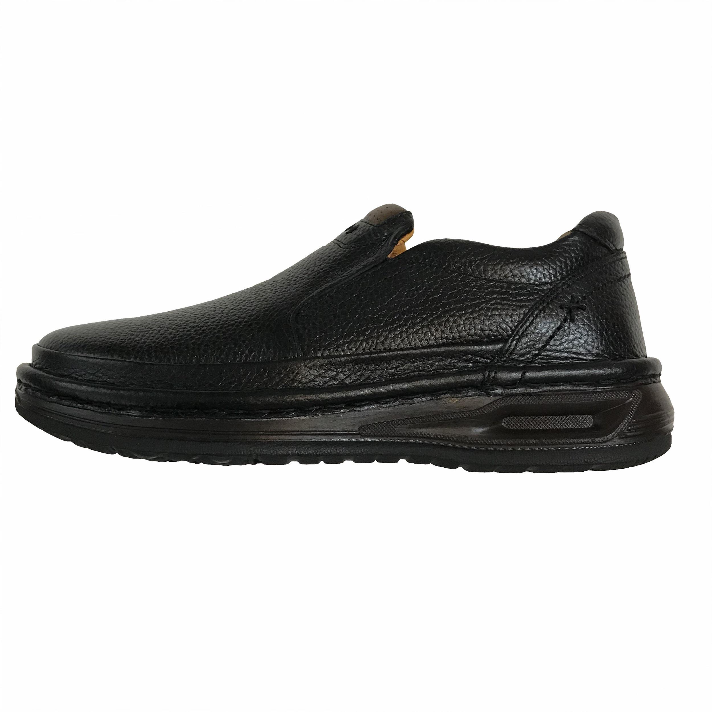کفش طبی مردانه مدل 1145