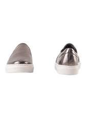 کفش روزمره زنانه صاد کد SM0807 -  - 3