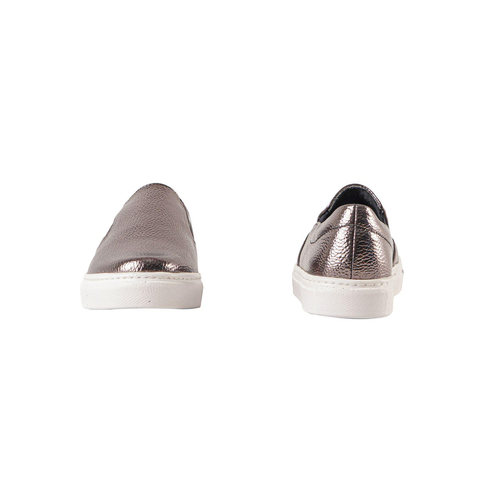 کفش روزمره زنانه صاد کد SM0807 -  - 4