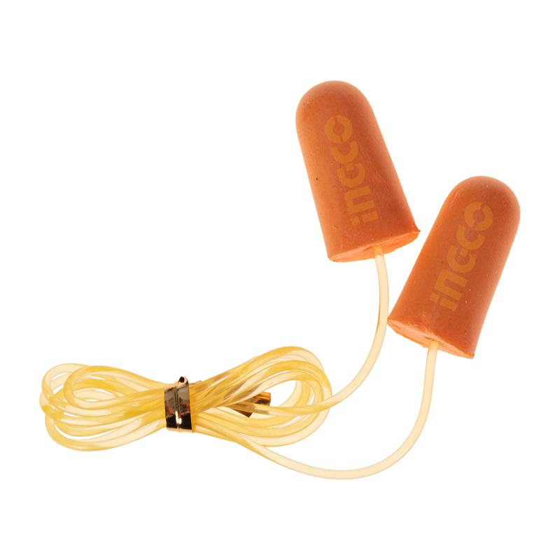 محافظ گوش اینکو مدل HEP02