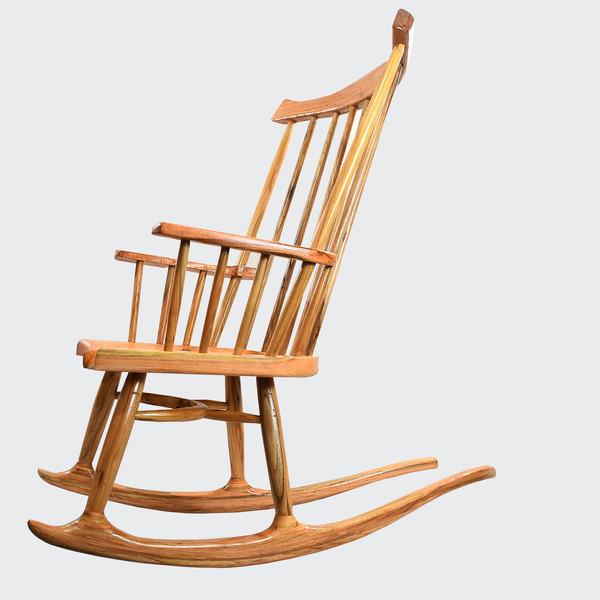صندلی راک مدل NS1