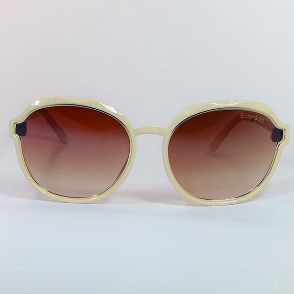 عینک آفتابی زنانه اِلدرادو مدل 305z7022