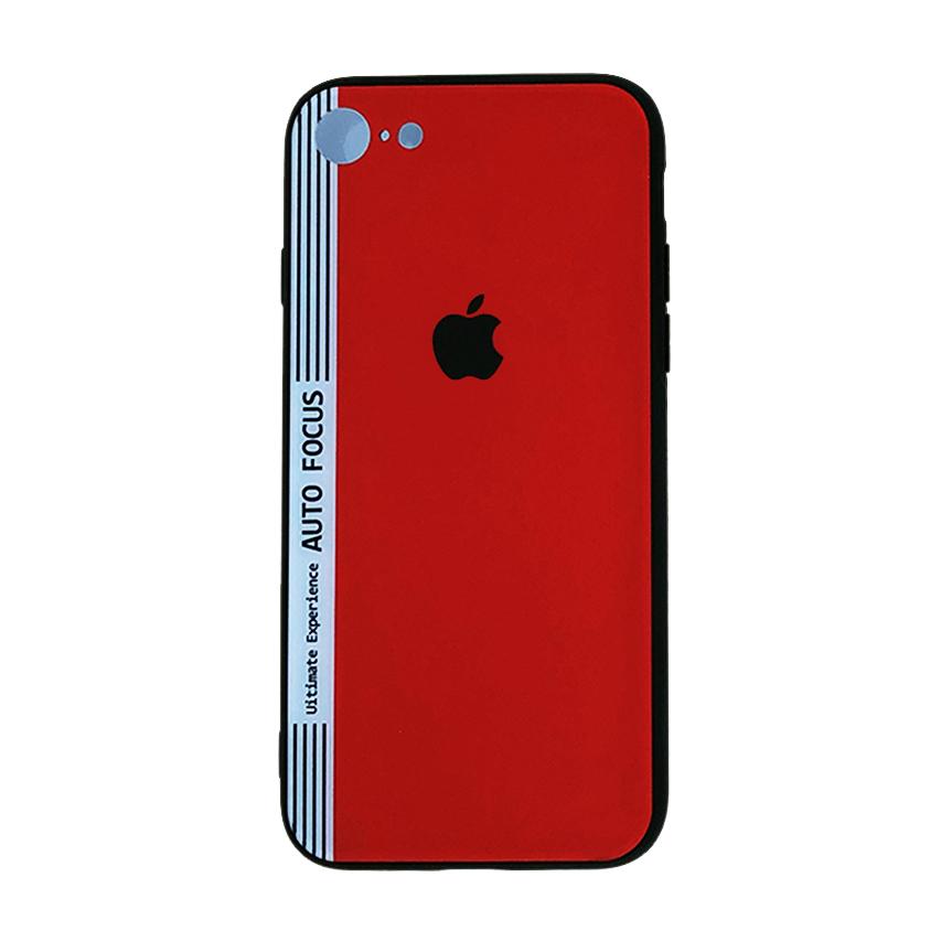 کاور مدل A1 مناسب برای گوشی موبایل اپل 7 / IPHONE 8