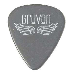 پیک گیتار مدل گراوون ضخامت 0.81 mm