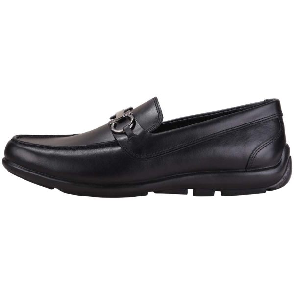 کفش روزمره مردانه اورز مدل MOC DIP