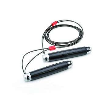 طناب ورزشی آدیداس مدل Weighted Professional Skipping Rope کد ADRP-11014