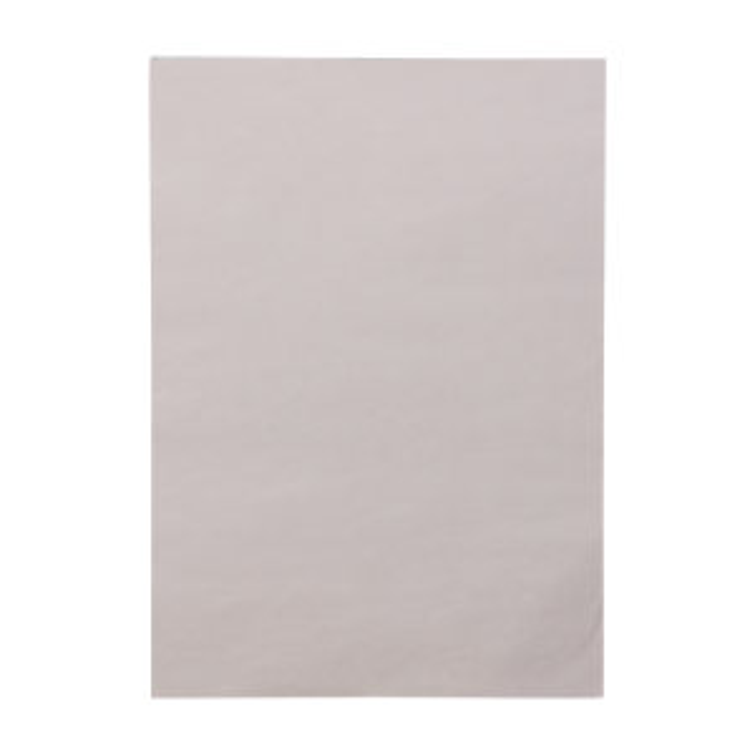 کاغذ A4  کد KK بسته 100 عددی