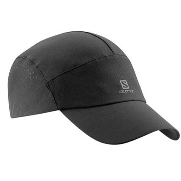 کلاه کپ مردانه سالومون مدل 358956