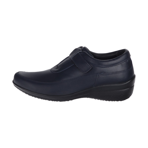 کفش روزمره زنانه شیفر مدل 5096G500103
