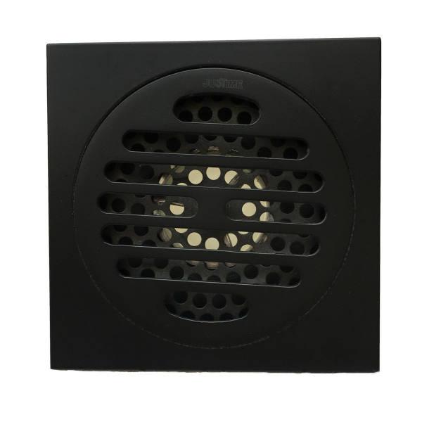 کف شور جاستایم مدل black-8709