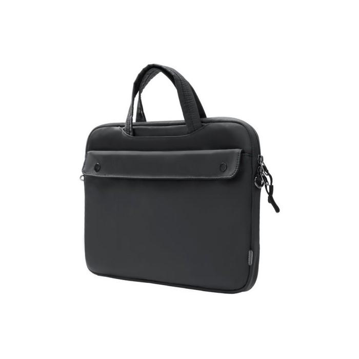 قیمت, خرید                                      کیف دستی باسئوس مدل LBJN-H0G