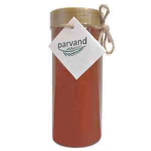 عسل کُنار پروند - 950 گرم