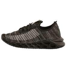 کفش مخصوص پیاده روی زنانه سارزی کد P.a.r.c.h_m.e.s