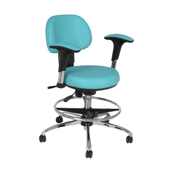 صندلی اداری آرکانو کد S295T