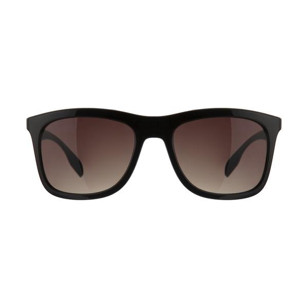 عینک آفتابی پرادا مدل 02PS
