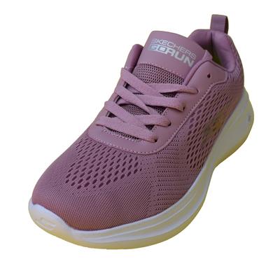 کفش مخصوص پیاده روی زنانه اسکچرز مدل Go Run