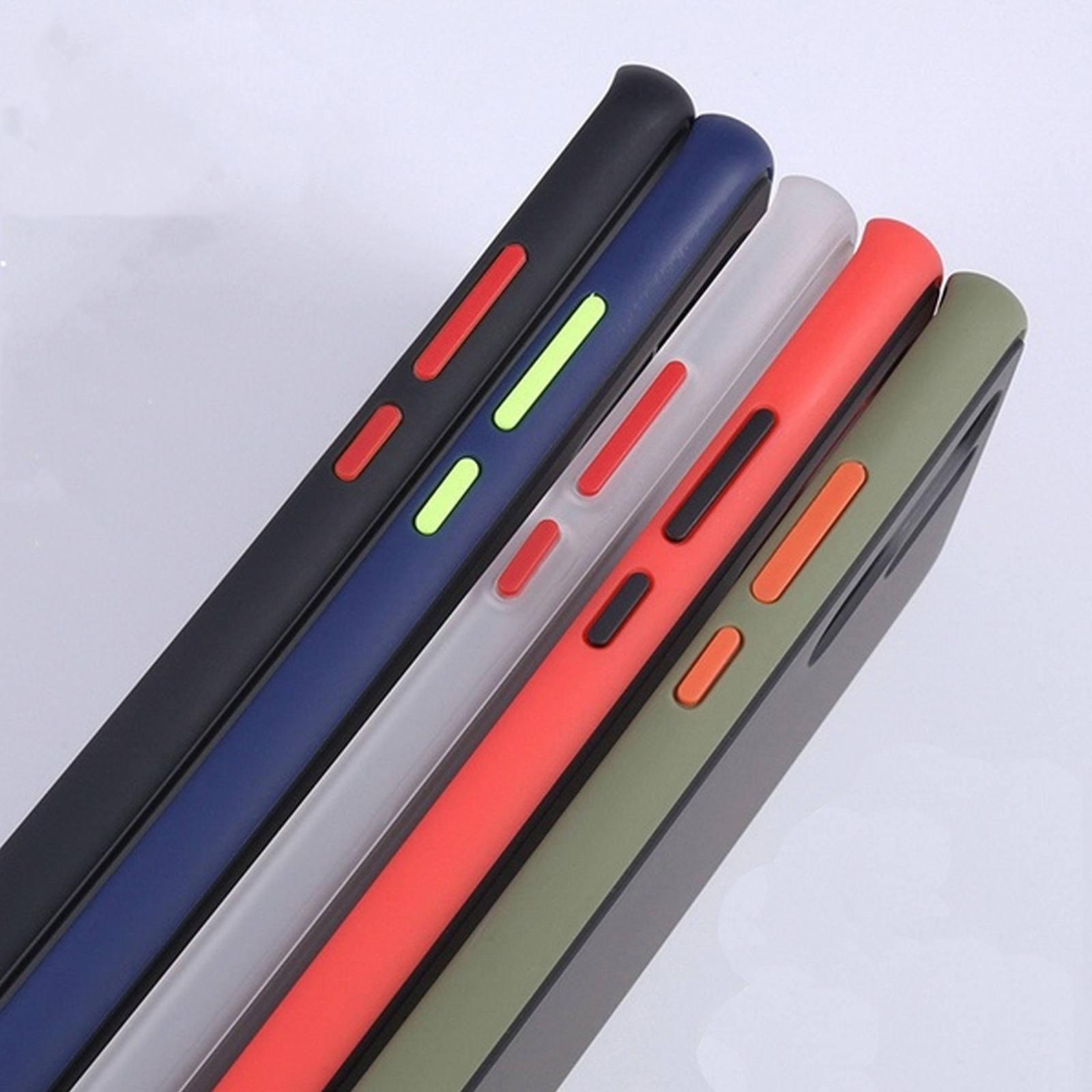 کاور مدل ME-001 مناسب برای گوشی موبایل هوآوی Nova 7i / P40 Lite / Nova 6 SE thumb 4