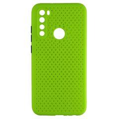 کاور مدل XM232 مناسب برای گوشی موبایل شیائومی Redmi Note 8