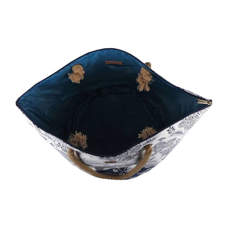 کیف دوشی زنانه گابل مدل 535671 Habana