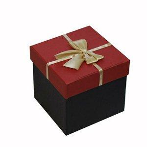 جعبه هدیه مدل کد O7