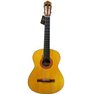 گیتار کلاسیک کوردوبا مدل c1
