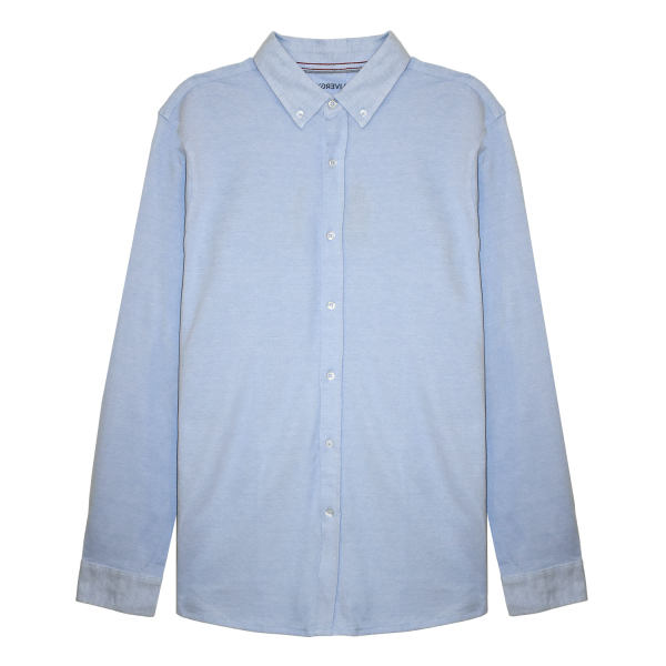 پیراهن مردانه لیورجی مدل 308268