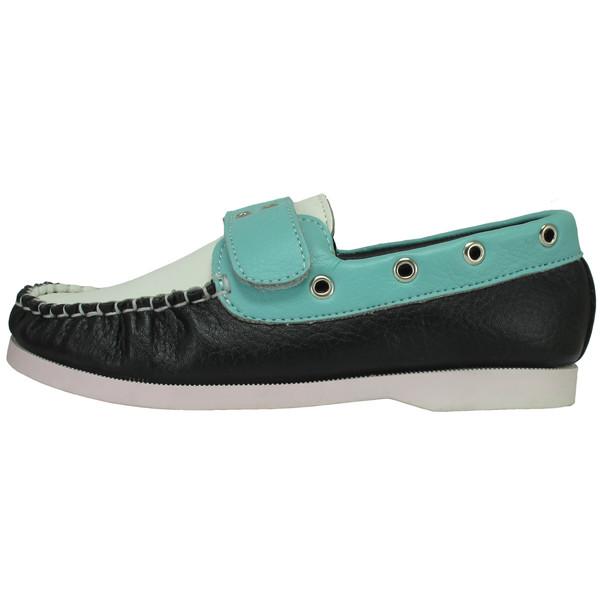 کفش پسرانه کنیک کیدز مدل 1203