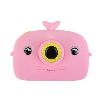 دوربین دیجیتال مدل DA6000