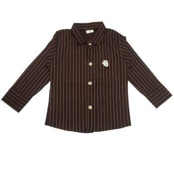 پیراهن پسرانه مدل PR-Z