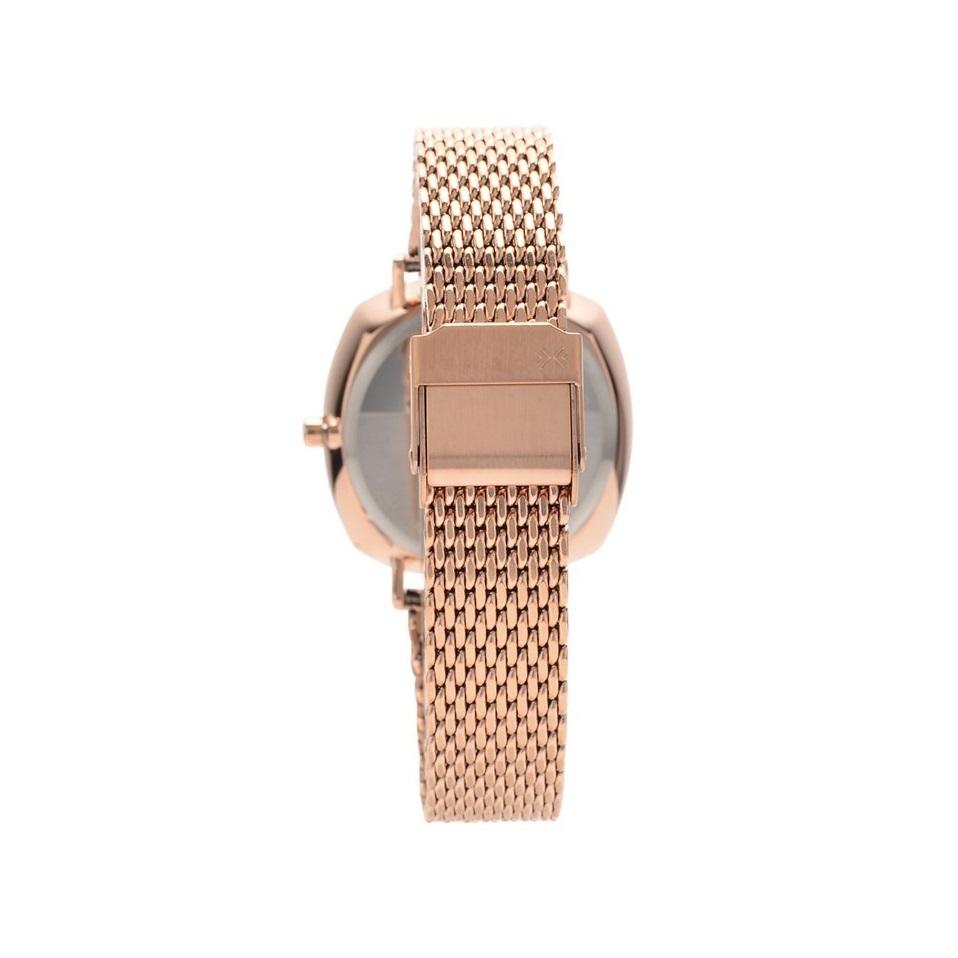 خرید و قیمت                      ساعت مچی  زنانه اسکاژن دانمارک مدل skw2401