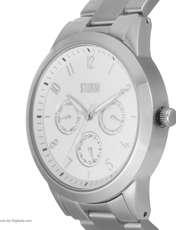ساعت مچی عقربه ای مردانه استورم مدل ST 47130-S -  - 3