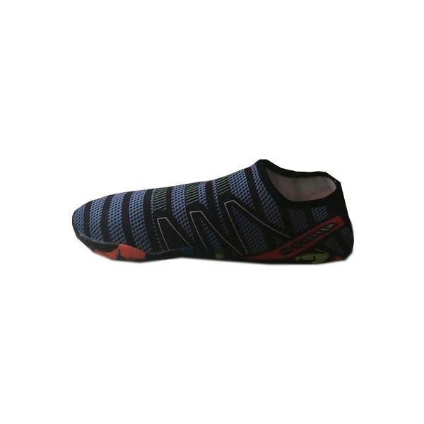 کفش ساحلی مردانه مدل 186