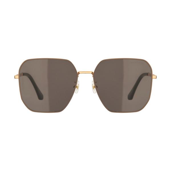 عینک آفتابی زنانه مارتیانو مدل 7122 c1