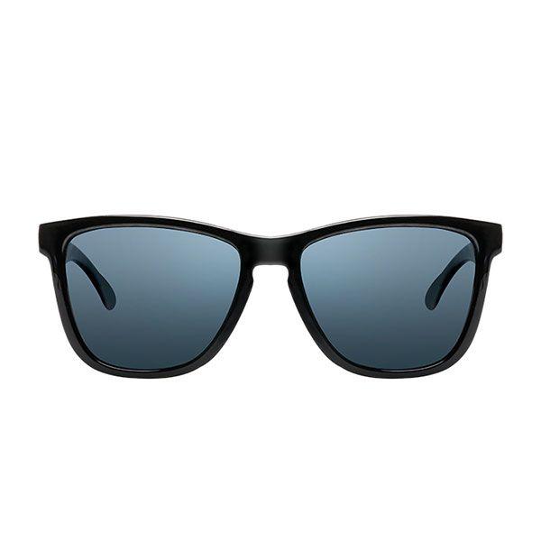 عینک آفتابی شیائومی مدلEXPLORER TYJ01TS