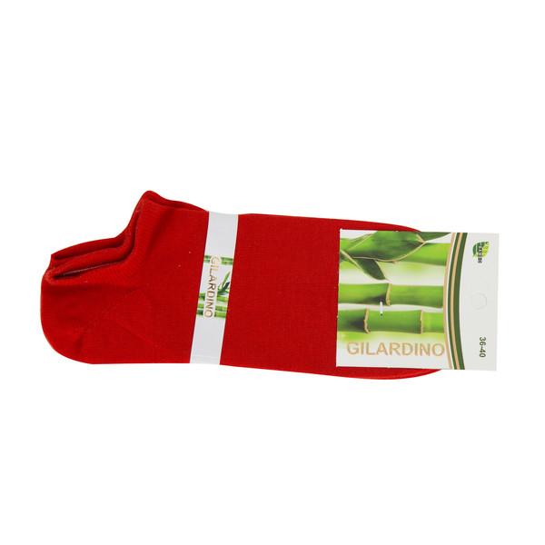جوراب زنانه جیلاردینو کد 0015