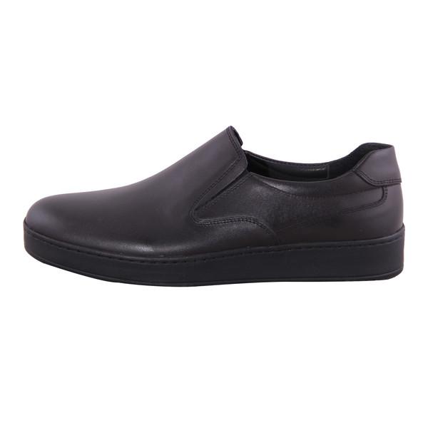 کفش روزمره مردانه شهر چرم مدل  MT4721-1