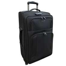 چمدان فوروارد مدل FCLT4086 سایز متوسط
