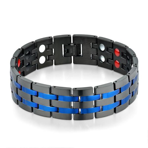 دستبند مغناطیسی مدل a71