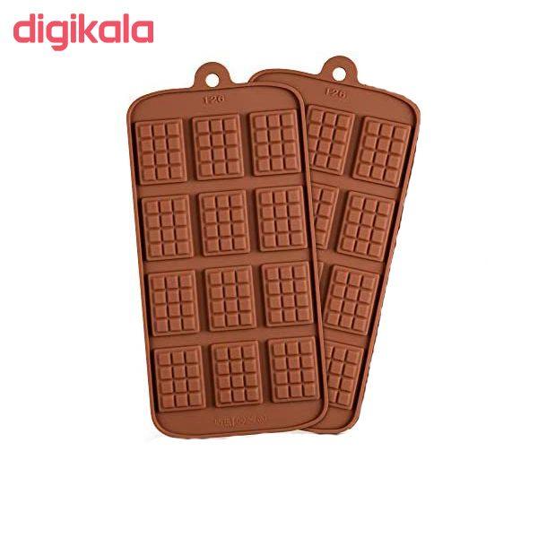 قالب شکلات مدل تبلتی main 1 1