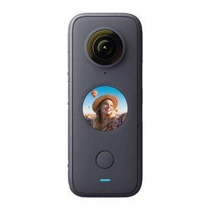 دوربین فیلم برداری ورزشی اینستا 360 مدل Insta360 ONE X2