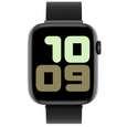 ساعت هوشمند مدل W5  thumb 1