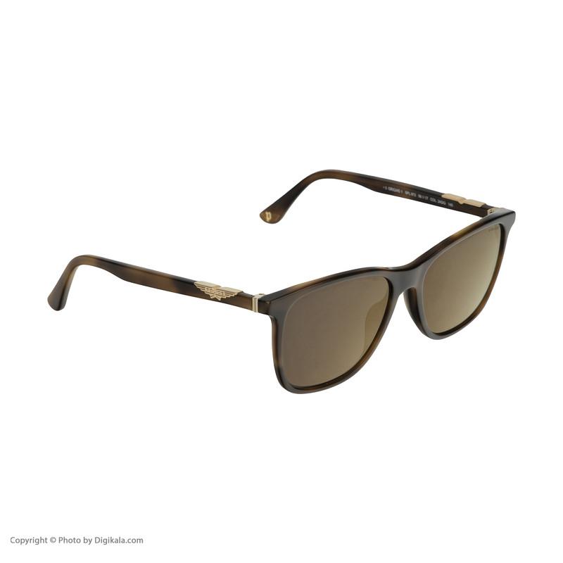 عینک آفتابی پلیس مدل SPL872 2ADG