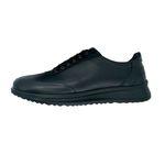 کفش روزمره مردانه مدل 557