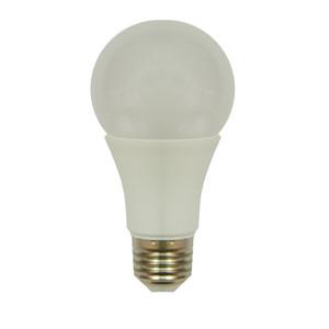 لامپ ال ای دی 15 وات سناتورپایه E27 کد 1350