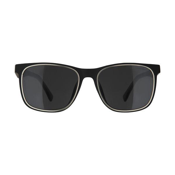 عینک آفتابی مردانه مارتیانو مدل 1920 c5