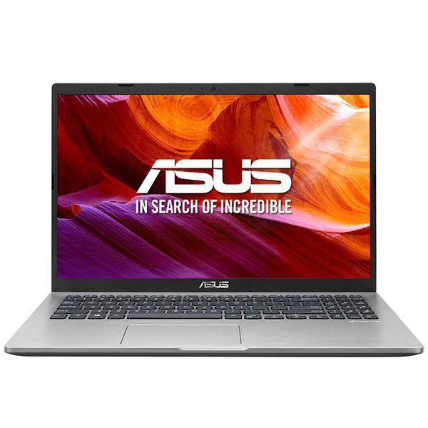 لپ تاپ 15 اینچی ایسوس مدل VivoBook R521JB-EJ031