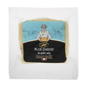 پنیر بلوچیز کاله مقدار 250 گرم