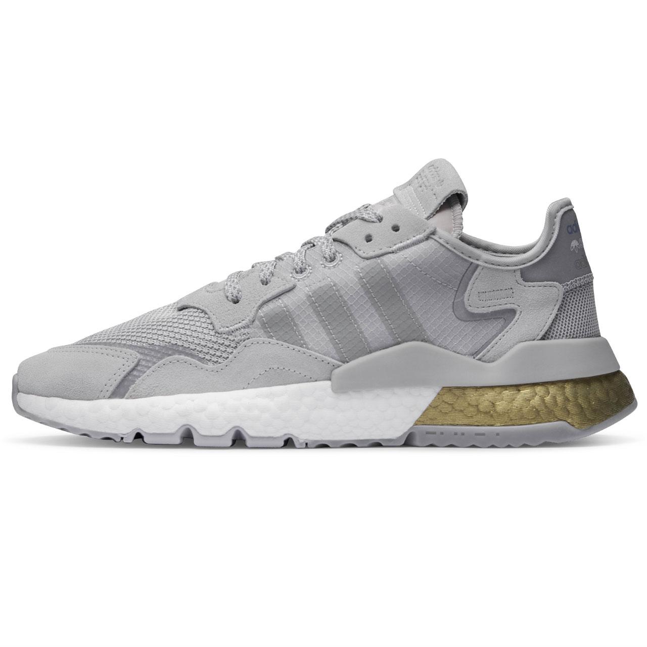 خرید                     کفش مخصوص دویدن مردانه آدیداس مدل Joqqer