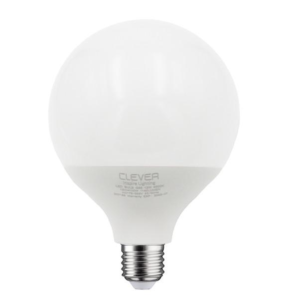 لامپ ال ای دی 12 وات کلور مدل L-BL-1500 پایه E27